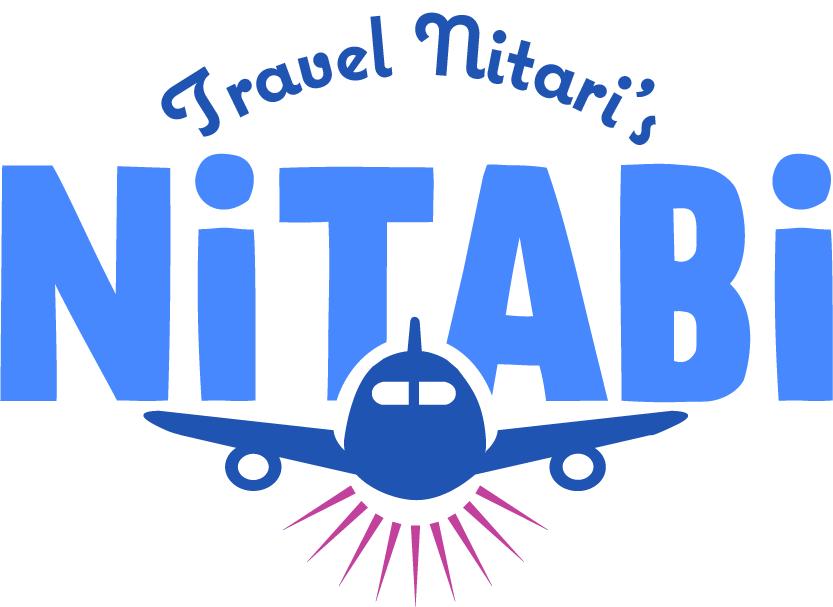 NITABI!!