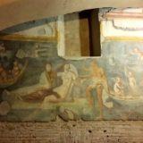 【古代ローマの世界】絶対に必見の教会地下遺跡みどころ特集!