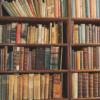 サマセット・モーム【世界の十大小説】どんな作品が挙げられてるのか?