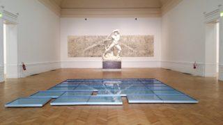 ローマ国立近代美術館