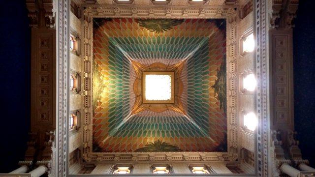 ローマのシナゴーグ